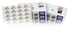 Pill Solutions
